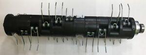 IKRA Complete Aerator (Tine Roller) for IEVL 1738