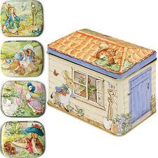 Ostern Geschenkboxen