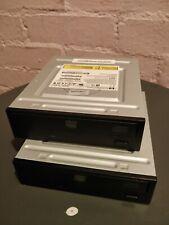 HP TS-H353 Black SATA DVD-ROM Disk Drive 410125-200 419496-001
