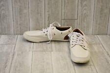 eef9e36432fa4 ALDO Boat Shoes Men's Casual Shoes for sale   eBay