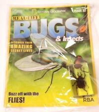 Life Nature, Outdoor & Geography Magazines in English