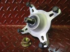 SPINDLE Ass For TORO LATE MODEL TIMECUTTERS 4200 5000 4216 4235 4260