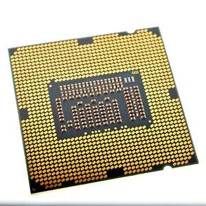 INTEL CORE i5-3570K 3,40GHz 6MB 5GT/s PROCESSOR FCLGA1155