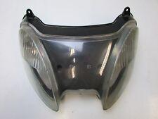 Yamaha YP125 Majesty Headlight Assembly, 1998 - 2006      #06A