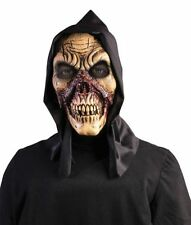 Polyester Ghosts & Monsters Costume Masks