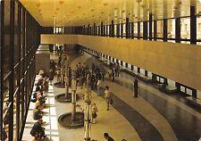 B44953 Karlovy Vary Yuri Gagarin Colonnade    czech