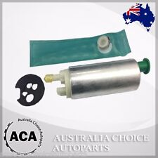 Brand New Fuel Pump Kit Ford Falcon Box XG XH Falcon Ute 4.0L Ford LTD DA DC DF