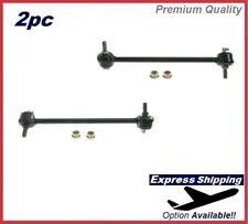 Premium Sway Stabilizer Bar Link SET Front For DODGE MITSUBISHI Kit K7430 K7431