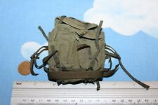 Dam Toys 1:6TH escala Us Marine Tet offencive guerra Pack CB31477