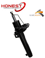 For VW GOLF MK7 1.0 1.2 1.4 1.6 1.8 2.0 2012> FRONT GAS SHOCK ABSORBER X1 L OR R