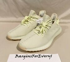 393d319ffd4 Adidas Euro Size 46 Athletic adidas Yeezy Shoes for Men for sale
