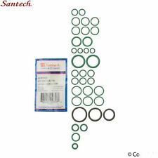 Fits Ford Focus Jaguar XJ6 XJS XJ12 XJRS A/C O-Ring & Gasket Kit Santech MT2523