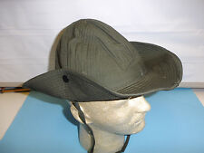 b3942-62 Vietnam OD Soft Bush Hat double snaps size 62