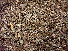 Dandelion Leaf Taraxacum Officinale Loose Whole Herb 25g