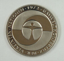 New listing Germany Coin 5 Mark, 1982, U.N. Environmental Conference