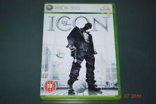 Videojuegos de lucha Microsoft Microsoft Xbox 360