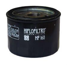 Filtros de aceite Hiflofiltro Para Moto para motos BMW