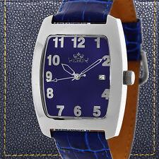 Brand New *LIMITED RELEASE* Palazzo Brugiotti Designer Italian Madreperla Watch