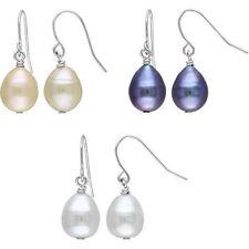 Pearl Fine Earrings
