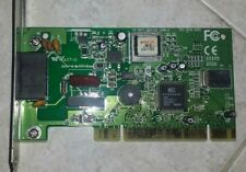 PCI CONEXANT MODEM FAX FM-56PCI-HSFI-CD V:RW-A