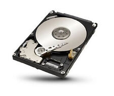 "2000gb 2 TB 2,5"" SEAGATE SATA 3 interni Notebook Laptop Disco Rigido st2000lm003"