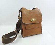 Mulberry Crossbody Handbags