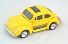 Vintage Super Go Bots Gobots Bug Bite Figure