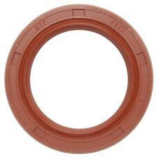 Engine Camshaft Seal Front Mahle 66864