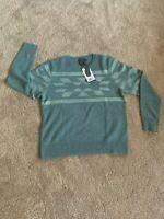 Pendleton Women's Wool Blend Sweater - Variety