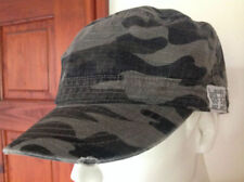 334ce163e27 River Island Hats for Women for sale