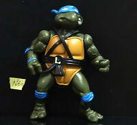 """2013 Playmates TMNT Teenage Mutant Ninja Turtles 4"""" ACTION FIGURE #N60"""