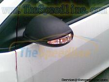 08 09 10 11 12 13 14 MAZDA 2 LED SIGNAL Side MIRROR Cover Demio Mazda2