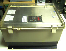 * MOTORTRONICS XL Solid State Soft Start Cat# XLD-48-NA   ... WD-27