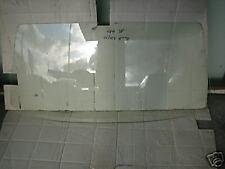 Autoglas Frontscheibe Windschutzscheibe Renault R 20