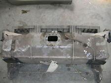 Chevrolet Chevy Corvette gas tank 1984-96