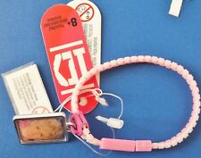 ONE DIRECTION NIALL IDENTITY BRACELET. UK DISPATCH