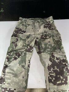LBX Tactical Pants Size: Medium