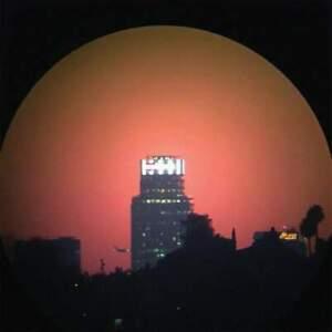 BENT ARCANA S/T SELF TITLED VINYL LP NEW MINT UNPLAYED