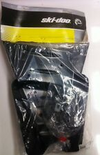 SKI-DOO REV A-ARM PROTECTOR KIT- BLACK Part# 860200020