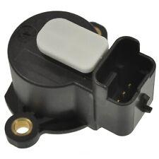 Throttle Position Sensor Standard TH449