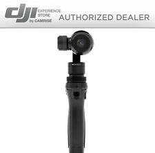 DJI Osmo 3-Axis Handheld Gimbal Stabilizer SteadyGrip