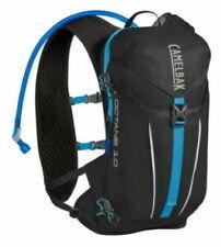 Camelbak Octane 10 2L Hydration Pack Black/Blue