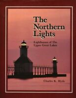 The Northern Lights  (NoDust) by Charles K. Hyde