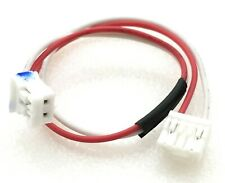 Philips 32PFL4664F7 LED Backlight Strip Cable Wire