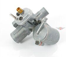 Mobylette original Bing Carburateur Flotteurs latéraux 1/10/821