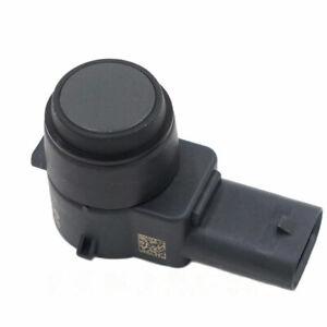 PDC Parking Aid Sensor A2215420417 For Mercedes Benz C-Class W211 W203 W204