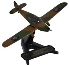 OXFORD DIECAST 72PP002 - 1/72 PERCIVAL PROCTOR MKIV RM221 RAF RADIO TRAINER