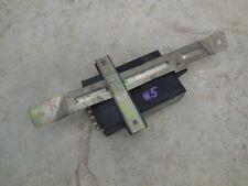 Porsche 928 Light Control Module # 5  C#401  928 641 603 02