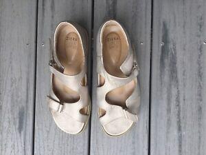 Ziera Shoes for Women for sale | Shop