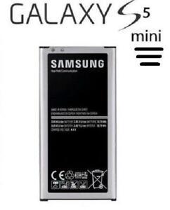 New OEM Samsung Galaxy S5 Mini EB-BG800BBU G800 G800A G800R4 G800H G800F G800Y